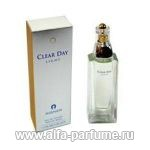 парфюм Aigner Clear Day Light
