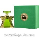 парфюм Bond No.9 Dubai Jade