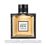 парфюм Guerlain L`Homme Ideal