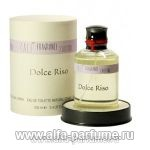 парфюм Cale Fragranze d Autore Dolce Riso