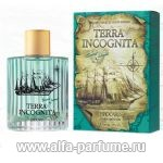 парфюм Brocard Terra Incognita Secret Island