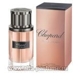 парфюм Chopard Rose Malaki