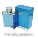 парфюм Alfred Dunhill Desire Blue