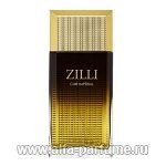 парфюм Zilli Cuir Imperial