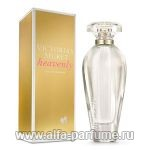 парфюм Victoria`s Secret Heavenly Eau de Parfum