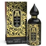 парфюм Attar Collection The Queen of Sheba