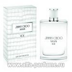 парфюм Jimmy Choo Man Ice