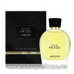 парфюм Jean Patou Collection Heritage Eau De Patou