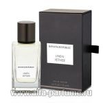 парфюм Banana Republic Linen Vetiver