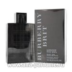 парфюм Burberry Brit Limited Edition For Men