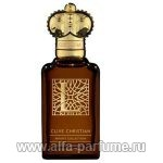 парфюм Clive Christian L for Men Woody Oriental With Deep Amber