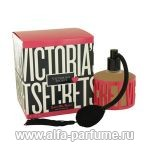 парфюм Victoria`s Secret Love Me More