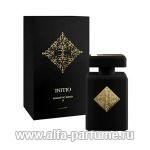 парфюм Initio Parfums Prives Magnetic Blend 1