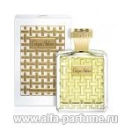 парфюм Houbigant Cologne Intense
