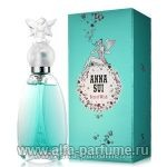 парфюм Anna Sui Secret Wish