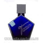 парфюм Tauer Perfumes № 05 Incense Extreme