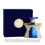 парфюм Bond No.9 Dubai Indigo