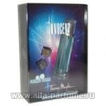 парфюм Thierry Mugler Angel Innocent Vegas