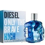 парфюм Diesel Only The Brave High