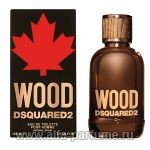 парфюм DSquared2 Wood
