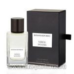 парфюм Banana Republic Neroli Woods