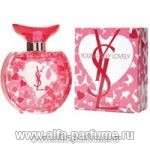 парфюм Yves Saint Laurent Young Sexy Lovely Collector