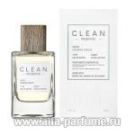 парфюм Clean Smoked Vetiver