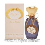 парфюм Annick Goutal Mandragore Pourpre For Woman