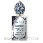парфюм Stephane Humbert Lucas 777 Wish Come True