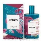 парфюм Kenzo Once Upon a Time pour Femme