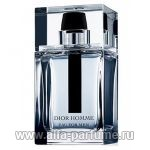 парфюм Christian Dior Homme Eau for Men