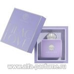 парфюм Amouage Lilac Love