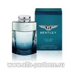 парфюм Bentley For Men Azure