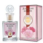парфюм Monotheme Fine Fragrances Venezia Apotheose de Rose