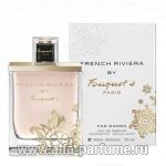 парфюм Fouquet`s Parfums French Riviera
