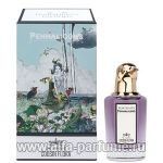парфюм Penhaligon s The Ingenue Cousin Flora