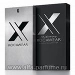 парфюм Rocawear X Diamond Celebration