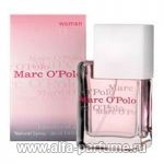 парфюм Marc O`Polo Signature for woman
