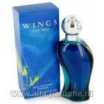 парфюм Beverly Hills Wings for Men