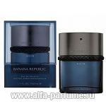 парфюм Banana Republic Wildblue Noir