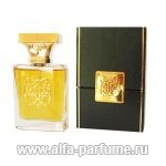 парфюм Amouage Gentlemen`s