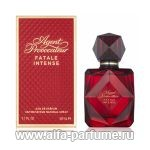 парфюм Agent Provocateur Fatale Intense