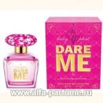 парфюм Kimora Lee Simmons Baby Phat Dare Me