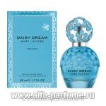 парфюм Marc Jacobs Daisy Dream Forever