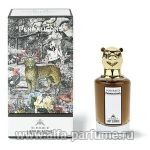 парфюм Penhaligon`s The Revenge Of Lady Blanche