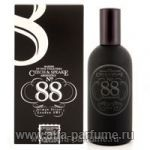 парфюм Czech & Speake No 88 Men