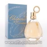 парфюм Chopard Enchanted