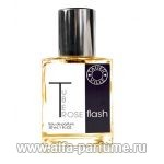 парфюм Tauerville Tuberose Flash