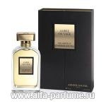 парфюм Annick Goutal Ambre Sauvage