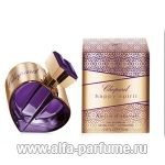 парфюм Chopard Happy Spirit Amira d`Amour